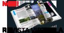 Revista virtuala